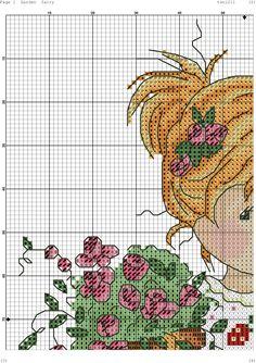 Garden_fairy-001.jpg 2,066×2,924 píxeles