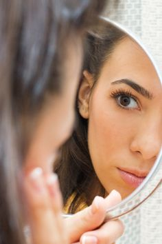 5 Unique And Effective Beauty Tips