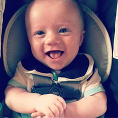 Too Cute!: Kelly Clarkson Shares an Adorable Photo of Baby Son Remington — See the Pic!