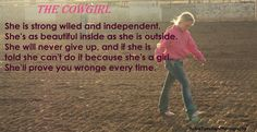 Photo taken by Rubie Lafountaine. Rodeo goat tying jr rodeo cowgirl