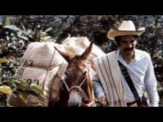 El campesino embejucao - Oscar Humberto Gomez