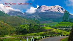 Best Travel Destinations In India  http://www.indianbeautynetwork.com/2016/02/best-travel-destinations-in-india.html?m=1