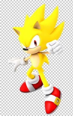 Super Sonic Sonic The Hedgehog Sonic Forces Sonic Unleashed Tails PNG - action figure, art, cartoon, computer graphics, computer wallpaper Sonic Dash, Sonic And Amy, Sonic And Shadow, Wallpaper Iphone Disney, Computer Wallpaper, Dark Wallpaper, Wallpaper Quotes, Wallpaper Backgrounds, Wallpapers