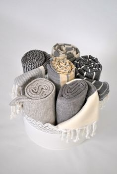 2014 Vendor! We specialize in Turkish  handmade peshtamals made from 100 % Turkish cotton. The Peshtamal is one of the first garments of humankind. Used in Turkish baths for centuries. http://www.naturatolia.com