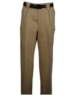 Shop Mens Wide Leg Tan color Pant.  #Pants #Slacks #MensWoolPants #ShopPantsOnline #ShopNow #Mensitaly #WideLegPants