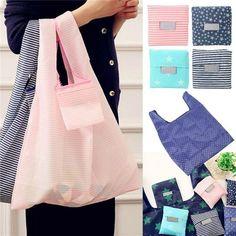 Cheap Shopping, Shopping Bag, Large Bags, Luggage Bags, Bag Storage, Handbags, Reusable Tote Bags, Casual, Stuff To Buy
