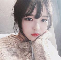Las etiquetas más populares para esta imagen incluyen: girl, korea, korean, ulzzang y オルチャン