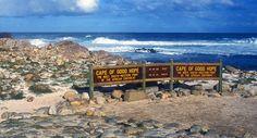 Full Day Private Cape Peninsula Tour – Kabura Travel Tours