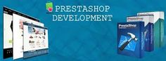 PrestaShop comes with a huge selection of free themes to choose from for virtual store development.