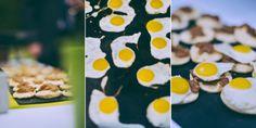 #Quails #egg #blinis ... soooo goooddd!! We miss the #Gironde!  visit www.weweddingphoto.it