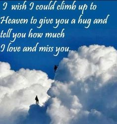 90 Best My Angel In Heavenboyfriend Quotes Images Miss You