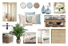 Interior Design Mood Board, Room Design, Interior, Coastal Living Room, Living Room Carpet, Coastal Living Rooms, Modern Furniture Living Room, Interior Design, Online Interior Design