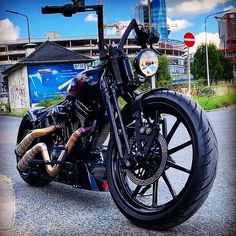 23 Best Motosick images in 2017   Custom bikes, Custom motorcycles