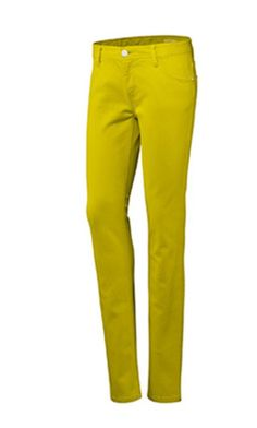 """""""Adidas Neo Color Skinny Jeans"""" by taught-to-fly19 on Polyvore featuring moda"""