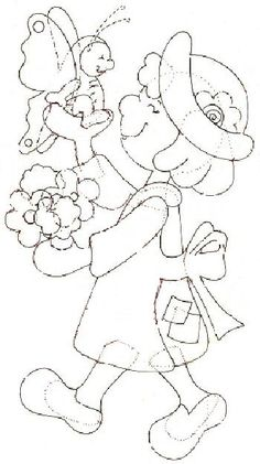 ΑΝΟΙΞΙΑΤΙΚΕΣ ΠΡΟΤΑΣΕΙΣ ΔΙΑΚΟΣΜΗΣΗΣ - ΜΕΡΟΣ 3ο Diy And Crafts, Crafts For Kids, Punch Needle Patterns, Spring Crafts, Pattern Paper, Decoration, Quilt Patterns, Paper Art, Origami