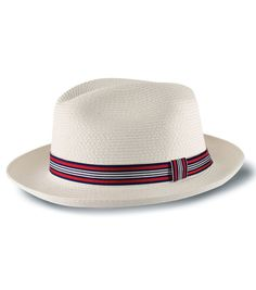 cbe3e4e083236 This fashionable fedora has a classic look and is great for a night out on  the
