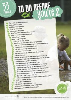 99 Things To Do Before You're 3 is Nature Play QLD outdoor play solution for infants and toddlers, aged 0 to 3 years. Childcare Environments, Childcare Rooms, Childcare Activities, Outdoor Play Spaces, Outdoor Fun, Outdoor Stuff, Play Run, Education And Development, Outdoor Learning