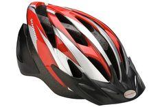 7c5527573c2 Schwinn Thrasher Youth Helmets For Sale, Cool Bike Helmets, Kids Helmets,  Motorcycle Helmets