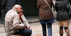 """Cáritas Zaragoza alerta de una """"cronificación"""" de la pobreza"""