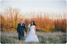 Becky & Tristan:  Forde Abbey Wedding, Lord Poulett Arms Reception