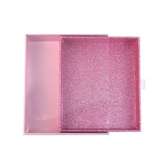Mink Eyelashes Wholesale, 3d Mink Lashes, Box Manufacturers, Custom Boxes, Box Packaging, Babe, Curly, Delivery, China