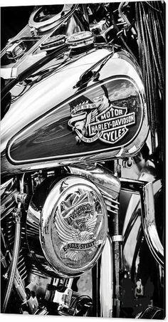 Harley Davidson News – Harley Davidson Bike Pics Harley Davidson Wallpaper, Harley Davidson Art, Classic Harley Davidson, Harley Davidson Street, Harley Davidson Motorcycles, West Coast Choppers, Motorcycle Style, Motorcycle Garage, Enfield Motorcycle