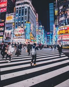 15 Truly Astounding Places To Visit In Japan - Travel Den - Shibuya, Tokyo – 15 Truly Astounding Places To Visit In Japan - Japon Tokyo, Shibuya Tokyo, Tokyo City, Aesthetic Japan, City Aesthetic, Travel Aesthetic, Beautiful Places To Travel, Cool Places To Visit, Tokyo Ville