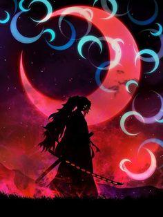 55 Manga And Anime Drawing Styles - Anime Angel, Anime Demon, Otaku Anime, Manga Anime, Hd Anime Wallpapers, Demon Slayer, Slayer Anime, Estilo Anime, Image Manga