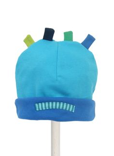 Seagrass Jersey Hat