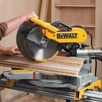 Cutting Crown Molding with DEWALT Miter Saws - includes cheat sheet Cut Crown Molding, Moulding, Diy Projects To Try, Home Projects, Finish Carpentry, My Home Design, Lowes Home Improvements, Diy Home Improvement, Home Repair