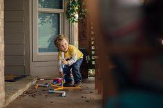 Project 365 l Week 14 l Day 90: Ft Worth newborn photographer | H. Parker Photography | www.HParkerPhotography.com