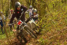 Sidecar Trials