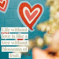 love She Quotes, Lululemon Logo, Love, Amor