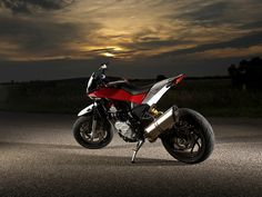 This HD wallpaper is about husqvarna, nuda, Original wallpaper dimensions is file size is Latest Hd Wallpapers, Car Wallpapers, Ek Tha Tiger, Alfa Romeo 8c, Beige Top, Milla Jovovich, Automobile Industry, Cool Bikes, Ducati