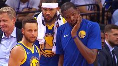 Stephen Curry and Kevin Durant Lose to Jimmy Butler and the Timberwolves! NBA Preseason 2017 http://cstu.io/c62796