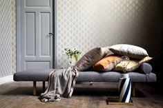 Köp Mayfair (OV740-02) tapet från Mimou® - fraktfritt online