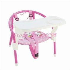 Children's chair Baby's chair Children's chair Recliner Dining chair Kindergarten Baby stool Baby stool