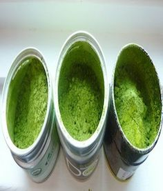 The Power of Matcha Green Tea: DoMatcha Review