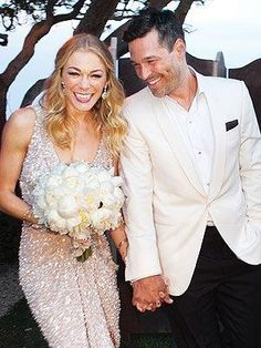 photo gallery of celebrity weddings | Celebrity Wedding Dresses 2011 - Paperblog