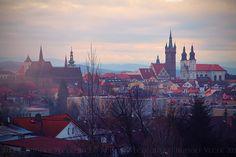 Klatovy / Town Fantasy Story, Czech Republic, Scenery, To Go, Join, Places, Buildings, Travel, Viajes
