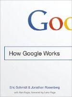 거대기업 구글, 여전히 혁신적 아이디어 쏟아내는 '단순 명료한' 비결은…