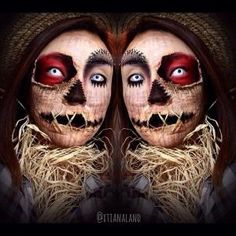 Pin by Brittanie Saylor on Holiday   Pinterest   Button eyes ...