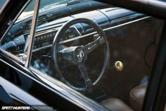 Speedhunters_Keith_Charvonia_Volvo-122-Work-Equip-9 edit final2