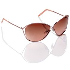 Compare prices for a Lee Cooper Women Sunglasses LC6118 and other #Sunglasses #WomenSunglass #Shades #SunglassesforWomen at http://youtellme.com/accessories-for-women/sunglasses-for-women/lee-cooper-women-sunglasses-lc6118/