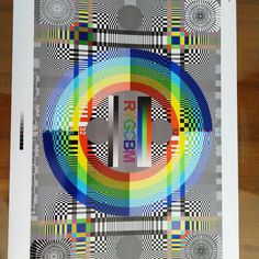 Daily quality check @thehouseofrepro  #print #prints #printing #printmaking #printdesign #printemps #printed #printers #printmodel #printer… Printers, Printmaking, Print Design, News, Check, House, Instagram, Home, Printing