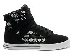 SUPRA 518 high help women shoes (1) , sales promotion  68 - www.hats-malls.com