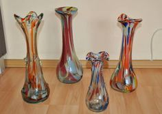 Candle Holders, Candles, Home Accessories, Create, Porta Velas, Candy, Candle Sticks, Candlesticks, Candle