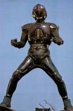 Live Action, Kamen Rider Faiz, Superhero Tv Series, Legion Of Superheroes, Film Stills, Power Rangers, Overwatch, Anime, Sci Fi