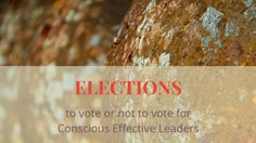 Assessing the leadership effectiveness and potential of candidates for state positions. Sustainable Development, Consciousness, Psychology, Effective Leadership, Positivity, Profile, Trends, News, Board