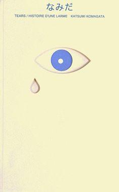 Tears : Histoire d'une larme de Katsumi Komagata http://www.amazon.fr/dp/2917057068/ref=cm_sw_r_pi_dp_51A6ub1VY8FYZ